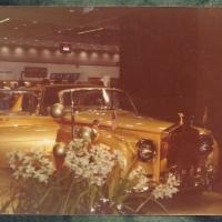 cars795