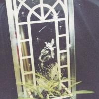 glassfx228