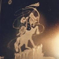 litglass928