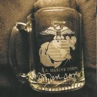 mugs237