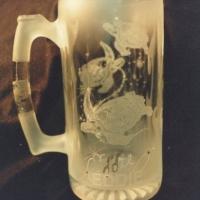 mugs826