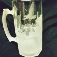 mugs831