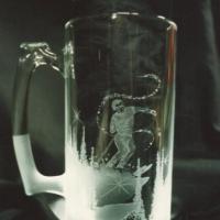 mugs835