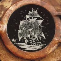 nautical176