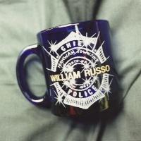 police247