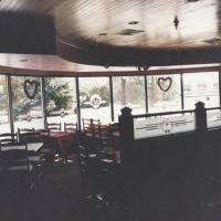 restaurant779
