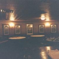 restaurant780