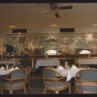 restaurants771