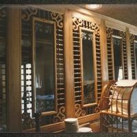 woodglass861