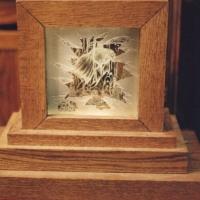 woodglass863