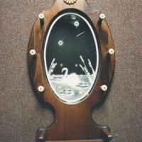 woodglass865