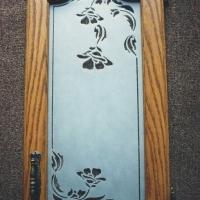 woodglass868